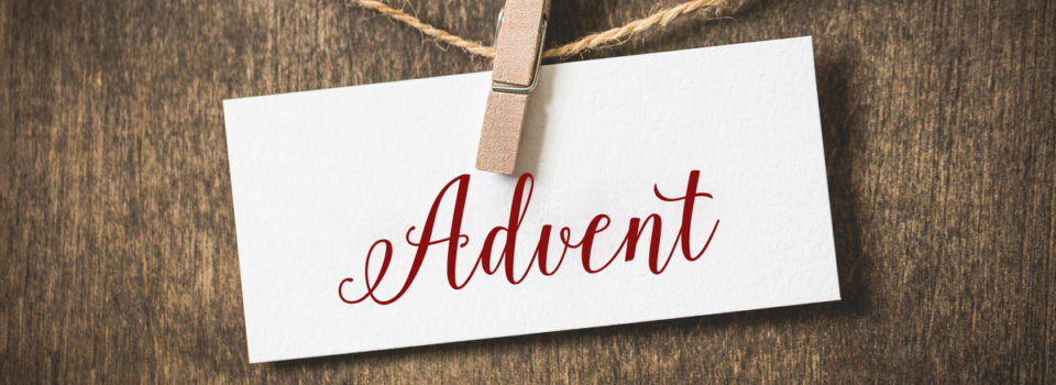 Advent Archives - Hope Community Church